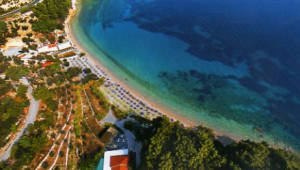 Kokkari-Lemonakia_beach034